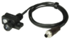 MC32 Microphone cable, integrated test